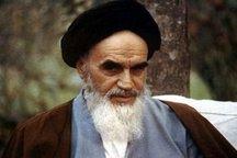 آخرین پیام نوروزى امام خمینی به ملت ایران