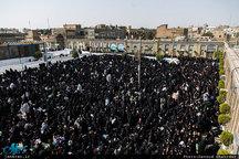 عراق «رایگان شدن روادید ایرانیان» را تصویب کرد