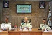 رشد ۱۰۰ درصدی پروندههای پلیس فتا در خراسان جنوبی