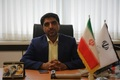 23 تیرماه، دیدار رئیس جمهور با مردم خراسان شمالی در شهرستان شیروان