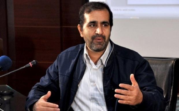 معاون شهردار تهران: امروز زمان ادای دین به مردم خوزستان است