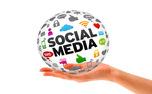 اهمیت استفاده از شبکه های اجتماعی برای مدیر عامل ها