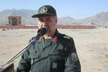 سرنوشت صدام در انتظار حامیان آمریکا در منطقه