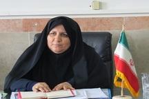دانش آموزان فردیس رتبه اول مسابقات قرآن و عترت در استان البرز