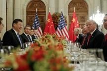 جنگ تجاری با چین، بازی دو سر باخت برای ترامپ
