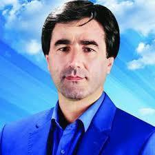 هیات نظارت استان  انتخابات شورای شهر اردبیل را تایید کرد