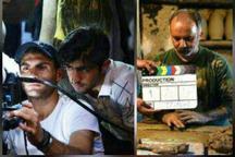 راهیابی فیلم کوتاه از آذربایجان غربی به جشنواره پرواز