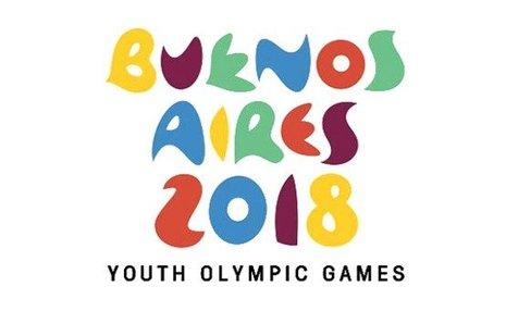 پایان المپیک جوانان با جایگاه هفتمی و رکوردشکنی در کسب مدال برای ایران