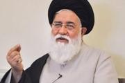تصمیم قطعی مردم ایران ایستادگی در برابر توطئه های دشمن است