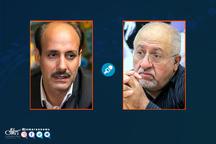 حق شناس: باید پاسخی دقیق و روشن به همه ادعاها علیه ایران در خصوص حمله «آرامکو» داده شود/ دیپلمات های ایران مراقب باشند و موضع روشن بگیرند/ شفیعی: آمریکا تمایلی به جنگ ندارد/ باید راهی برای خروج از بن بستها بیابیم