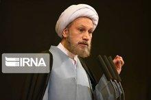 امام جمعه شیراز: امر به معروف و نهی از منکر به معنای بی ادبی نیست