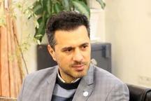 اجرای 260 میلیارد ریال طرحهای توسعهای در زمینه آب و فاضلاب استان زنجان