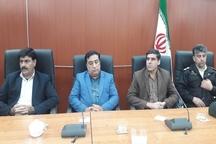 80اثر در جشنواره  ملی تئاتر شرهانی حضور دارند