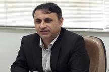 مهندس فتح اللهی: هدف اصلی دشمن از هم پاشاندن خانواده هاست