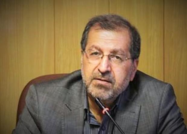 700 هزار روستایی در اصفهان از بیمه سلامت رایگان استفاده می کنند