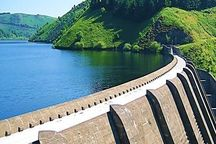 جهانگیری مصوبهاختصاص اعتبار برای آبگیری سدگلورد مازندران را ابلاغ کرد