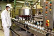 8 فقره جواز تأسیس صنایع تبدیلی و تکمیلی کشاورزی در بجنورد صادر شد