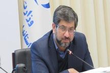 رتبه بیستم خراسان جنوبی در پرداخت تسهیلات رونق تولید