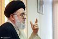 برای رهبری مناسب تر از آقای خامنهای نداشتیم/ این تصور که اصولگرایان با حاکمیت و رهبری یکی هستند، تصور غلطی است/ آقای هاشمی، در دوران ریاست جمهوری اساسا با جناح چپ میانه خوبی نداشت