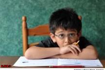ضرورت آشنایی دانشآموزان با مهارتهای اجتماعی در مدارس