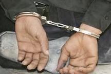شرکت کنندگان در نزاع دسته جمعی منجر به قتل در زنجان روانه زندان شدند