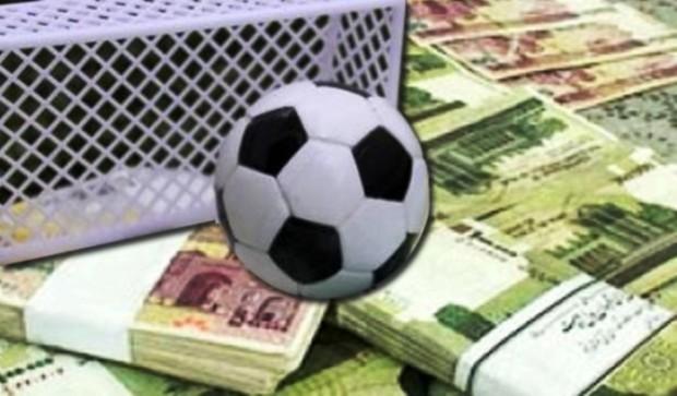 برخورد پلیس فتا هرمزگان با سایت های شرط بندی فوتبال جام آسیا