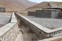 طرح هادی 300 روستای اصفهان نیاز به بازنگری دارد