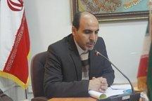 صدور دستور بازرسی ویژه از مطب پزشکان توسط دادستان اراک