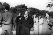 ماجرای بحث میان امام و حاج آقا مصطفی در ترکیه چه بود؟