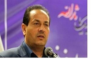 دستور تخلیه ۷۰ روستا و شهر تابعه شهرستان شوش صادر شد