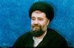 نگاهی به نظریات سیاسی، فقهی حاج سید احمد خمینی/ اجتهاد پویای عصرانی از دیدگاه یادگار امام