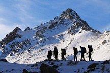 گردشگری کوهستان جاذبه ای مغفول مانده