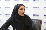 مربی سمنانی در لیگ تکواندو دختران کشور خوش درخشید