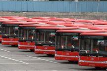 ایستگاههای اتوبوس تندرو اصفهان به مسیر ویژه نابینایان مجهز میشود