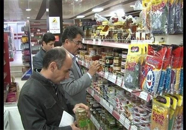دادستانی برای تنظیم بازار در پیشوا عزم جدی دارد