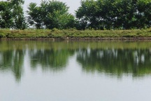 واگذاری 17 آببندان رودسر برای سرمایهگذاری به بخش خصوصی