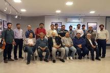 رئیس انجمن عکاسان استان قم: نقش عکاسان خبری بیبدیل است