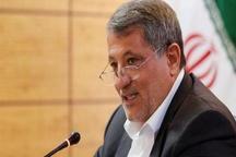 هاشمی: استعفای نجفی اقدامی صادقانه بود