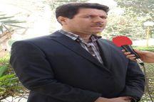 تصویب 660میلیارد ریال برای توسعه فضای سبز جنوب استان بوشهر