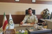 شورای معتمد پلیس در محله های ملایر تشکیل می شود