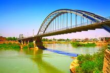 تاکید بر ایجاد توسعه پایدار گردشگری در خوزستان