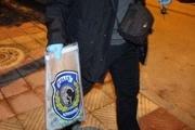 آزادی چهار گروگان ایرانی در ترکیه از دست آدم ربایان