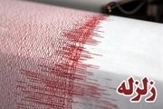 گروههای امدادی به منطقه زلزله زده اردل اعزام شدند