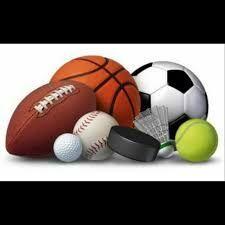 ۱۷هزار و ۷۸۰ ورزشکار سازمان یافته در بروجرد وجود دارد