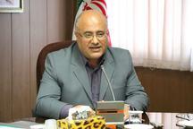 افزایش پوشش تحصیلی ۱۶۰۰۰ نفری نوآموزان در آذربایجان غربی