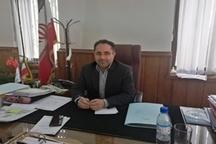 بهرهبرداری از مجهزترین آزمایشگاه فنی و مهندسی خاورمیانه با سرمایهگذاری ایتالیاییها در شیراز