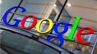 قطع رابطه سیستمعامل اندروید گوگل با هوآوی