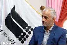 32 زندانی امسال با کمک نیکوکاران گلستانی آزاد شدند