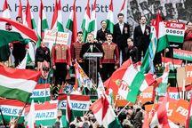 «روز سرنوشت» برای «پدر پوپولیسم اروپا»