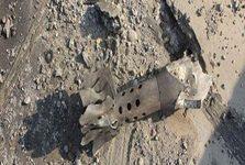 حمله مرگبار گروه های تروریستی به دمشق/35 غیرنظامی کشته شدند